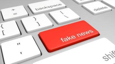 fake-news_istock1